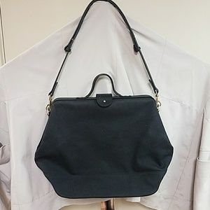 Kate Spade Utility Bag